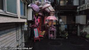n_s_480(ピンクの家_(足立区・西保木間)