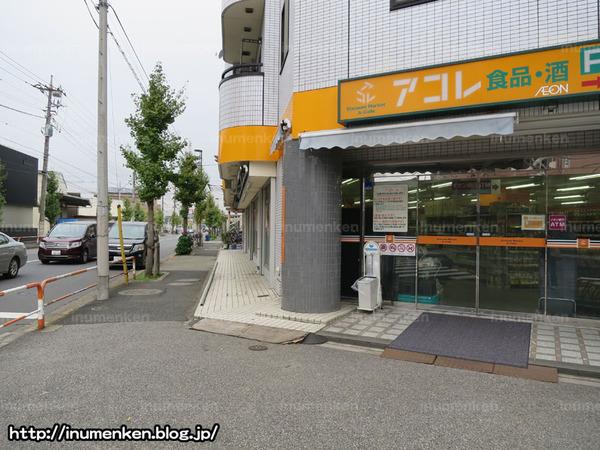 n_n_188(アコレ_(足立区・南花畑)