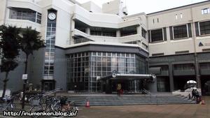 sp_03_(総合スポーツセンター_(足立区・東保木間