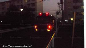 n_s_382(消防車(足立区・南花畑)