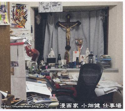 m_d_10(漫画家「小畑健」の仕事場_椅子