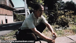 m_k_06(NONFIX「オタクと町が萌えた夏」らき☆すた_キモオタ