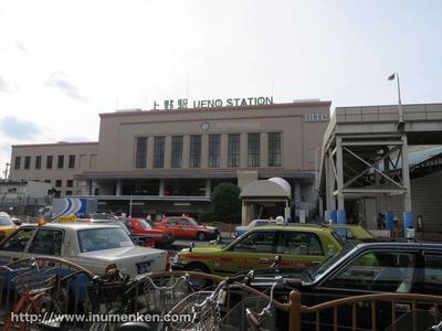 n_st_89(上野駅