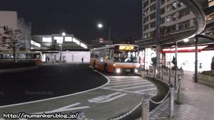 n_s_466(竹ノ塚駅のバス停留所_(足立区)