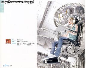 cg_w_06_(pixivガールズ・コレクション2010_(機械仕掛けの椅子