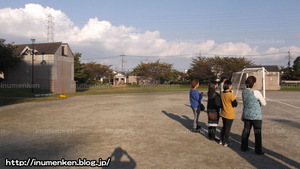 sp_17(サッカー_(総合スポーツセンター_足立区・東保木間)