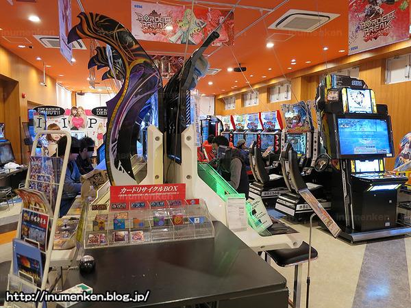 n_s_570(ゲームセンター「セガ」2階(足立区・竹ノ塚