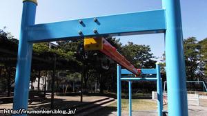 n_s_337(総合スポーツセンター_雲梯(足立区・東保木間)