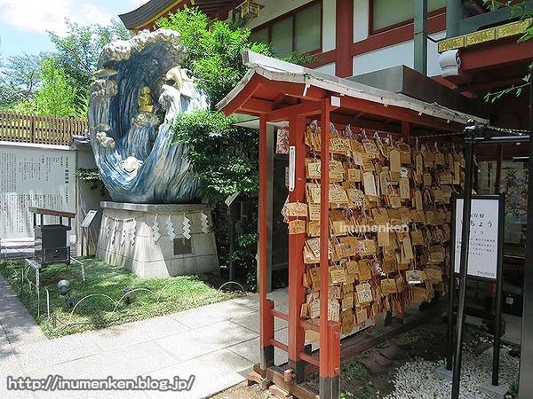 n_st_138(秋葉原の神社「神田明神」痛絵馬