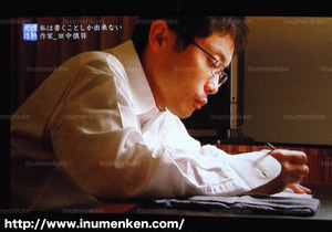 m_22(ホテルで小説を書く田中慎也
