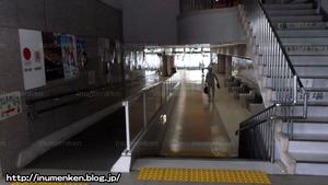 n_s_351総合スポーツセンター_ロビー(足立区・東保木間)