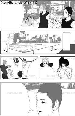m_s_58(読み切り漫画「ストリートバスケ_(14P)」完成原稿