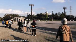 sp_15(サッカー_(総合スポーツセンター_足立区・東保木間)
