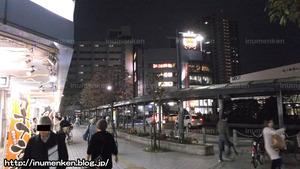 n_s_465(竹ノ塚駅の周辺__(足立区)