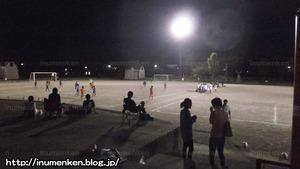 n_s_125(スポーツセンター_サッカー場(足立区・東保木間)