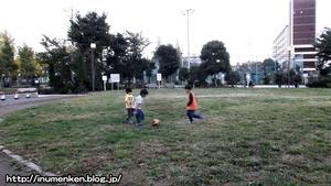 sp_09(公園_(足立区・東保木間)