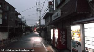 n_s_469(足立区・西保木間2-7