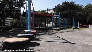 n_s_336(総合スポーツセンター_遊具(足立区・東保木間)