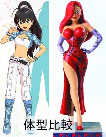 m_g_112(日本とアメリカの美少女体型比較