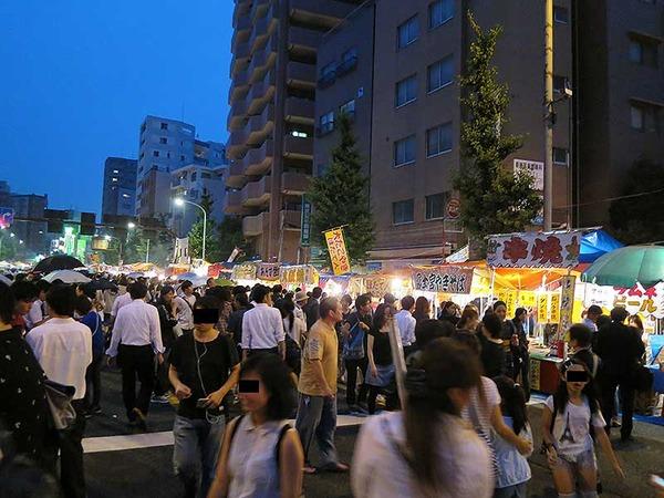 n_st_162(秋葉原の祭り