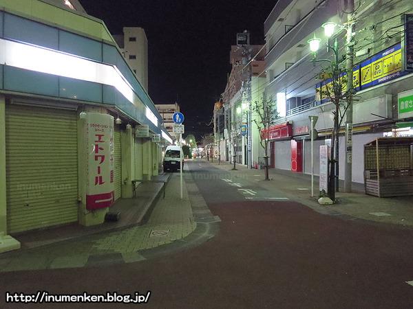 n_s_668(「カリンロード」(足立区・竹ノ塚)