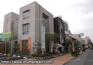 n_n_73(西新井・モデルルーム・住宅公園