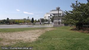 n_s_346(総合スポーツセンター_サッカー場(足立区・東保木間)