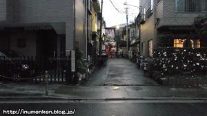 n_s_470(足立区・西保木間2-6