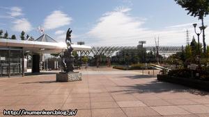 n_s_328(総合スポーツセンター_広場(足立区・東保木間)