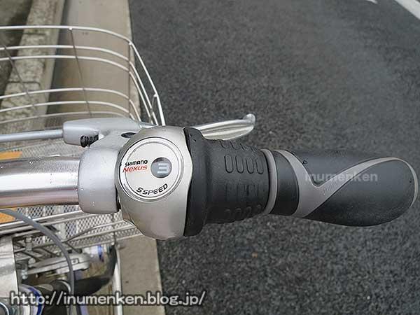 n_st_144(ブリジストン自転車アルベルトのギア