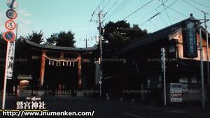 m_k_07(NONFIX「オタクと町が萌えた夏」らき☆すた_鷲宮神社