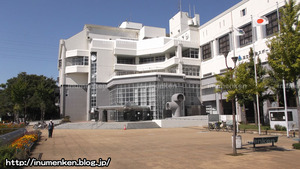 n_s_324(総合スポーツセンター_(足立区・東保木間)
