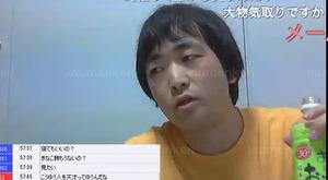 c_03イラストレーター・ピョコタン動画配信