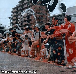 n_p_32(コンビニ「ファミリーマート」チラシ表(足立区・東保木間)