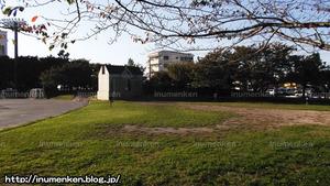 sp_27総合スポーツセンターグラウンド(足立区・東保木間)