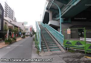 n_n_70(西新井の歩道橋
