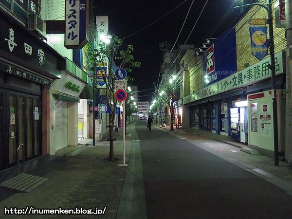 n_s_667(「カリンロード」(足立区・竹ノ塚)