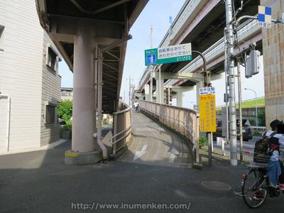 n_st_86(荒川周辺の歩道橋