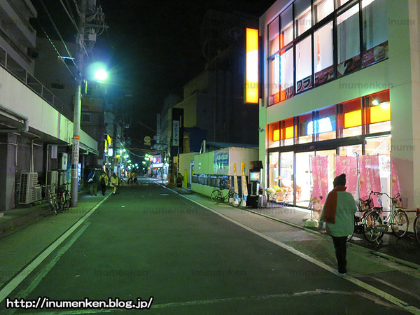 n_s_573(ゲームセンター「セガ」(足立区・竹ノ塚)