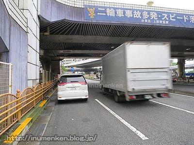 n_st_145(自転車で車道を走る危険性