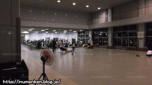 n_s_130(スポーツセンター_トレーニングルーム(足立区・東保木間)
