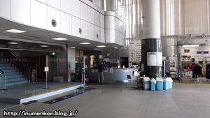 n_s_348総合スポーツセンター_ロビー(足立区・東保木間)