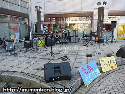 n_s_704(草加駅_THEプライム5(埼玉)