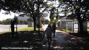 n_s_341(総合スポーツセンター_ジョギングコース(足立区・東保木間)