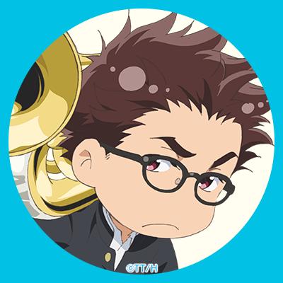 icon-takuya