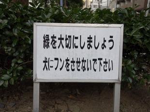 morinomiya (1)