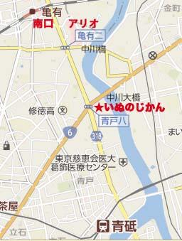 kameari-map