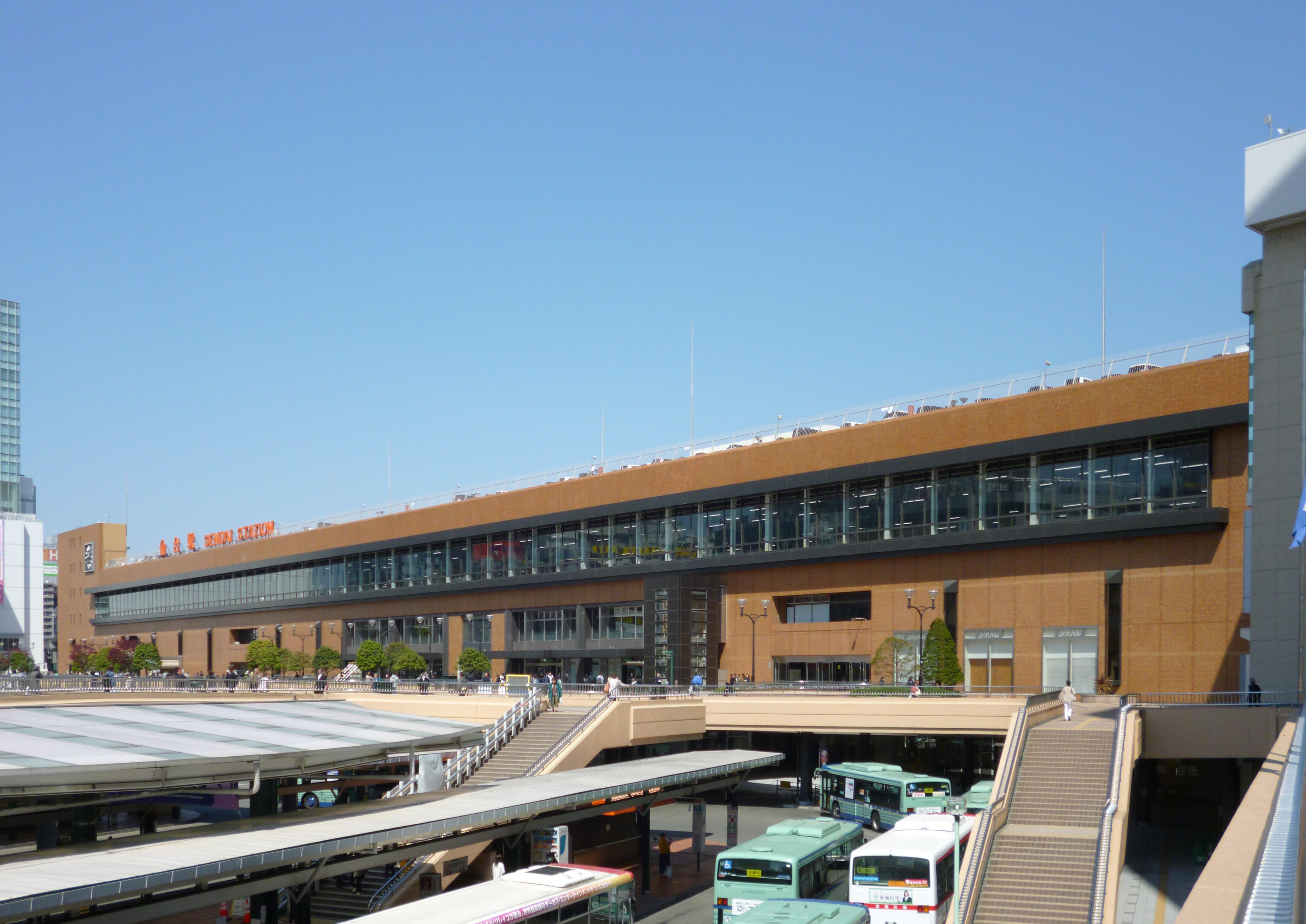 Sendai_Station_2