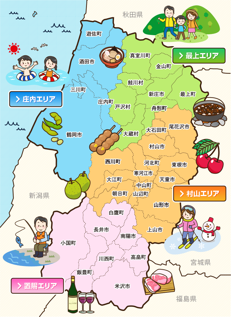 pref_map_a