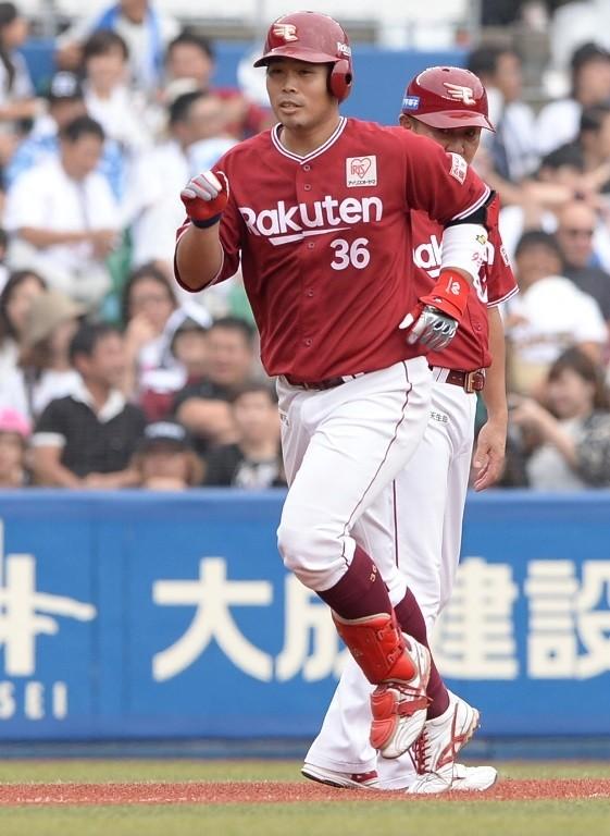 20181112-00000010-baseballo-000-2-view